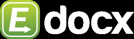 Edocx